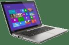 sell laptop toshiba satellite P75