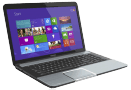 sell laptop toshiba satellite S875