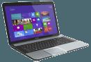sell laptop toshiba satellite S875
