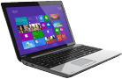 sell laptop toshiba satellite S955