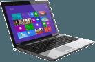 sell laptop toshiba satellite S955