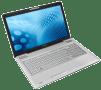 sell laptop toshiba satellite T115