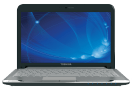 sell laptop toshiba satellite T215