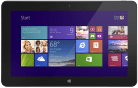 sell tablet dell Venue 11 i5