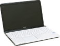 Sony Vaio SVE i3 Laptop