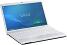 sony Vaio SVE i5 laptop