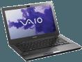 Sony VAIO SVS, SVT, SVZ Laptops