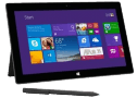 Microsoft Surface Pro 2 tablet