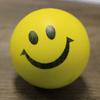 smiley_100