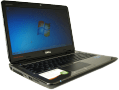 sell laptop dell Inspiron N4010