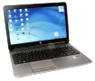 Sell HP ProBook G1 Laptop