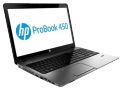 HP ProBook G1 450 Laptop