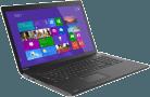 sell laptop toshiba satellite C75D