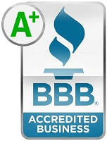 Click for the BBB Business Review of this Computers - Used in Reno NV