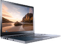 sell laptop google chromebook pixel i7