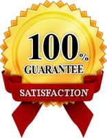 SellBroke - 100% Satisfaction Guaranteed