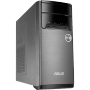 sell Asus M32AD desktop