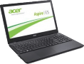 sell laptop Acer Aspire E5 Celeron