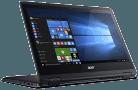 sell laptop Acer Aspire R14 R3-431 R3-471 R5-471