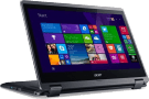 sell laptop Acer Aspire R3-471