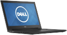 sell dell laptop inspiron 3542 i5