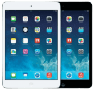 sell iPad Mini 2 tablet