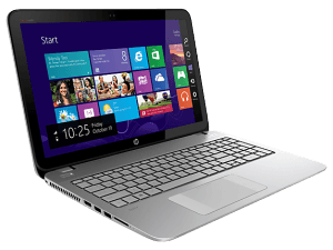 sell laptop ENVY Slim Quad 15t A10