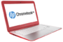 sell laptop HP Chromebook 14