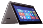 sell laptop IdeaPad Yoga 13 i5