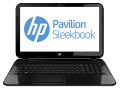 sell laptop Pavilion Sleekbook 14Z