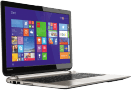 sell Toshiba Satellite S55 i7 laptop