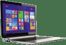 sell Toshiba Satellite S55 i7 laptop
