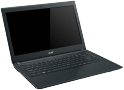 sell laptop Acer Aspire V5-471 i3