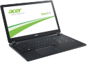 sell laptop Acer Aspire V5-561 i5