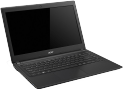sell laptop acer aspire v5-571 touch screen i7
