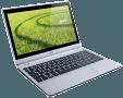sell laptop Acer Aspire V5-572 i5