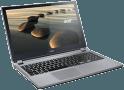sell laptop Acer Aspire V5-573 Touch i7