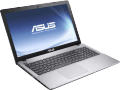 sell laptop asus X455LA i5