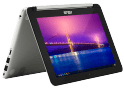 sell laptop asus chromebook Flip