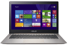 sell laptop asus ux32a Zenbook