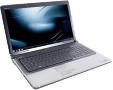 sell laptop dell 1764 i3