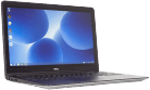 sell laptop dell Inspiron 15 5000 i7