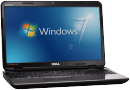 sell laptop dell Inspiron m5030