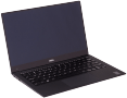 sell laptop dell XPS 13 9343