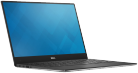 sell laptop dell XPS 13 9343 Touch