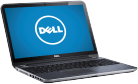 sell laptop dell inspiron 5535 A10