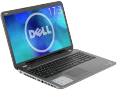 sell laptop dell inspiron 5737