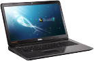 sell laptop dell inspiron N5010 i3