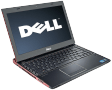 sell laptop dell vostro V131