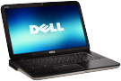 sell laptop dell xps L702x